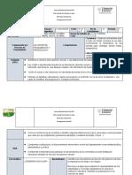 MODELO PLAN DE AULA  3  CS.doc