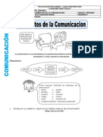 TALLER ESPAÑOL 3°.pdf