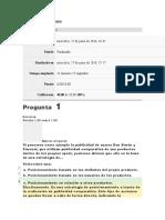 421095171-Examen-unidad-3-Fundamentos-de-mercadeo.docx