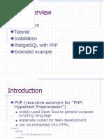 php_postgresql