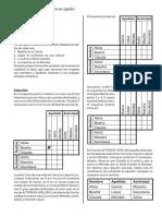 como-resolver-quien-es-quien.pdf