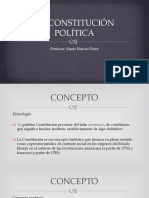 LA CONSTITUCIÓN POLÍTICA.pptx