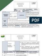 MODELO PLAN DE AULA  4  CN.doc
