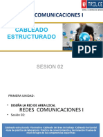 REDES-I-SESION-02