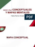 2 MAPAS CONCEPTUALES Y MAPAS MENTALES.pdf
