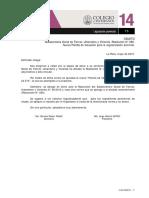 Planilla de croquis c14n15a2015