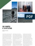 Colección 75 Aniversario Ramón Castaño