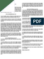HOJA DE TRABAJO DPC---------------2018----------------8.docx