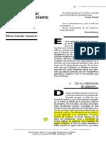 Casado Aparicio, Elena, A vueltas con el sujeto del feminismo_CL.pdf