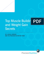 Top-Muscle-Building-and-Weight-Gain-Secrets.pdf