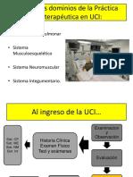 uci-150304140728-conversion-gate01 (2).pdf