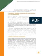 Guía intervención integral prevención riesgos psicospociales nna-39-40