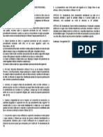 HOJA DE TRABAJO DPC---------------2018------------5.docx