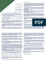 LABORATORIO No. 1----------DPC-------------2018.doc