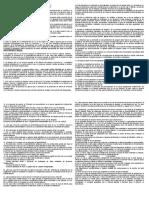 COMPROBACIÓN DE LECTURA #2 Incidencias Procesales en el Amparo.docx