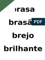 brasa.docx