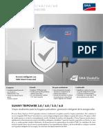 STP3-6-3AV-40-DS-es-20.pdf