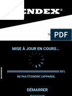La_technologie.pptx