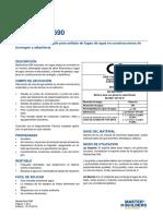 basf-masterseal-590.pdf
