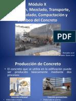 Módulo 10-Producción (1)