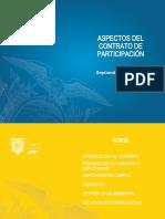 3. 20180904 Generalidades del contrato de participacion V20 06 AGOSTO 2018.pptx