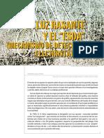 Dialnet-LaLuzRasanteYElEsda-2869618.pdf