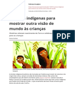 3-contos-indigenas-para-mostrar-outra-visao-de-mundo-as-criancaspdf.pdf