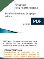 DISEÑO DE PLANTAS FARMACEUTICAS.pdf