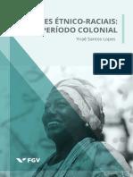 relacoes_etnico_raciais_Brasil(FGV)