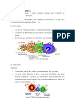 TRENES DE ENGRANES Mecanica.docx