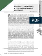194-Texto del artículo-728-1-10-20130314 (1)
