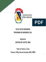 200311_Taller de Tiempo y Costo (1) (1).pdf