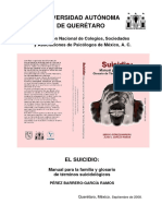 Glosario Suicidologico.pdf
