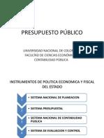 3. Presentación Presupuesto Público.pdf