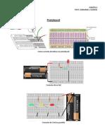 Ficha 2 - Protoboard.pdf