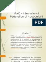 5. IFAC – IPSASB.pdf