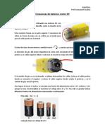 Conexiones de batería a motor DC.pdf