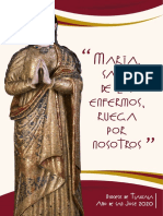 Folleto Oraciones Contingencia.pdf