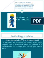 ACCIDENTES LABORALES.pptx