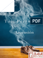 Ascension - Tom Perrotta.pdf