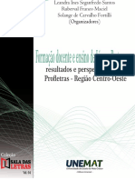 Livro_FORMACAO_DOCENTE_E_ENSINO_DE_LINGU