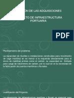 PROYECTO DE INFRAESTRUCTURA.pptx