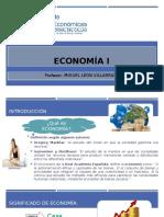 ECONOMIA I Semana 1.pptx