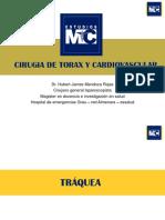 PPT-CIRUGIA4_-_CIRUGIA_DE_TORAX_Y_CARDIOVASCULAR-PR.pdf