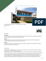 vitruvius.com.br-Entre o pátio e o átrio.pdf