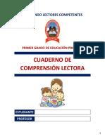 Cuaderno de comprension lectora_Primer grado_pagenumber.pdf
