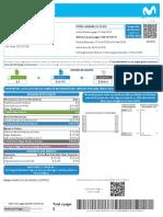 Factura_1581786823615.pdf