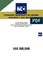 PPT-PATOLOGIAQUIRURGICADEHIGADOPANCREAS-PR.pdf