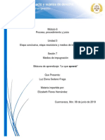 DE_M6_U3_S7_BDA_ LUSF