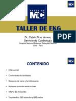 PPT-TALLER_DE_EKG-1-PR.pdf